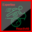 picto-expertise-reactivite
